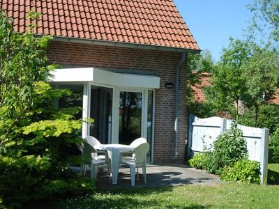 Photo for House Tossens for 1 - 4 persons with 2 bedrooms - Holiday house