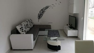 Photo for Apartman Petica / Apartment Five
