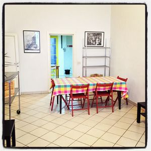 Photo for Reset House - Apartment in Santa Croce - Sleeps 6