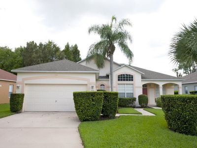 Photo for Beautiful And Comfortable Home in an Exclusive Golf Community