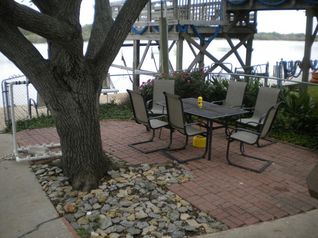Dunlap's Riverhouse Rental