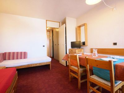 Photo for Residence Le De 1 - 2 Rooms for 5 People