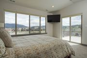 Edgewater 1 | 4 Bed Luxury town home-Closest lodging to Snow Basin