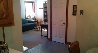 In-law Suite, Minutes From Beaver Stadium & Penn State, Country Setting,