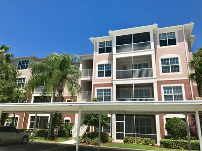 Photo for FORT  MYERS, FLORIDA , CONDO