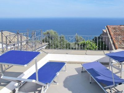 Photo for Vacation home Linda (AND200) in Marina di Andora - 4 persons, 1 bedrooms