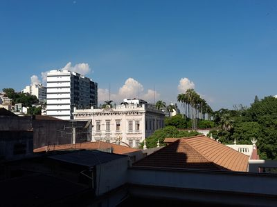 Photo for Furnished furnished apartment 2 bedrooms Flamengo Beach South Zone Rio de Janeir