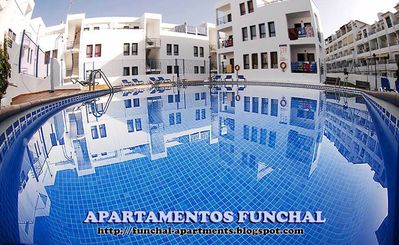 Photo for Apartment on Los Cristianos Beach - Tenerife South - Sun and beach all year