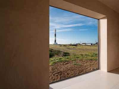 Photo for 1 bedroom accommodation in Dungeness