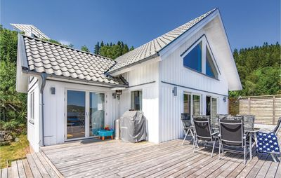 Photo for 3 bedroom accommodation in Borås