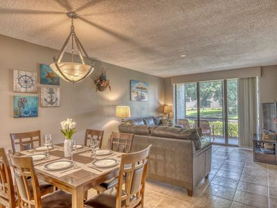 Photo for Shorewalk Full condo-IMG-Beaches-Anna Maria