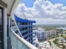 2BR Condo Vacation Rental in Fort Lauderdale, Florida
