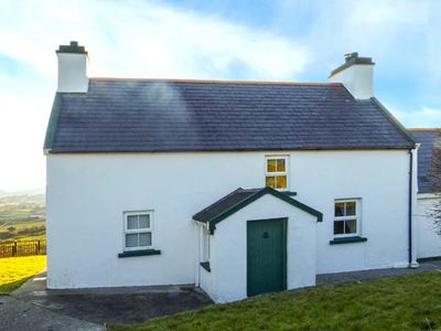 Photo for SUGARBUSH, pet friendly in Eyeries, County Cork, Ref 920703