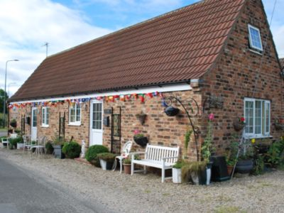 Photo for Cottage Sleeping 8 - Yarm B & B