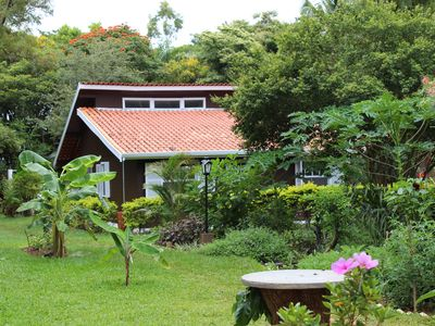 Photo for 1BR Chateau / Country House Vacation Rental in avare, SP