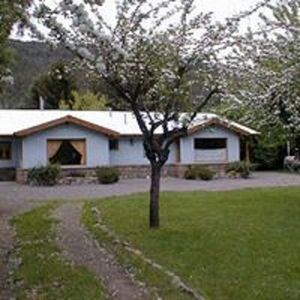 Photo for 2BR House Vacation Rental in San Martin de los Andes, Neuquén
