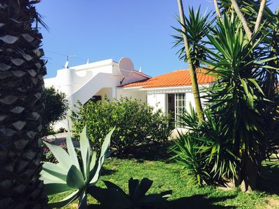 Photo for Vila da Borboleta - pure holiday atmosphere Long Term Rental Jan - March
