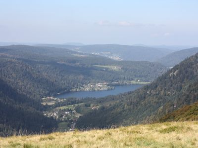 Photo for Chez Mamie Paule, lodging 2-5 people, facing south near Gerardmer