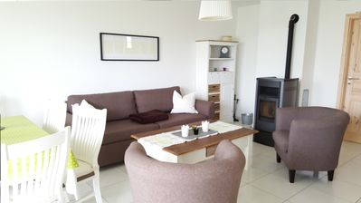 Photo for Holiday Findus, App. 27 - Scholl, Apartment Findus