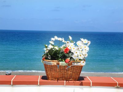 Photo for Casa Vacanze Patrizia s Sweet Home