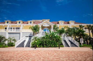 Photo for Brand New Listing and Fully Renovated Beach Condo with Ocean Views