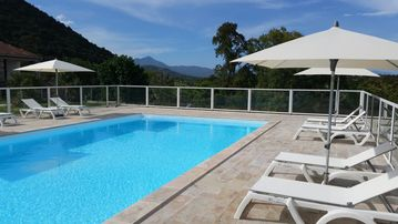 Search 382 holiday rentals