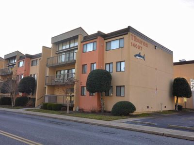 Photo for North Ocean City Beach Condo, close to everthing and easy walk to beach