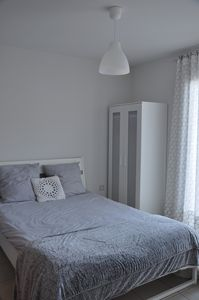 Photo for Apartment 2 people / 5km Pézenas and 20km from the beaches