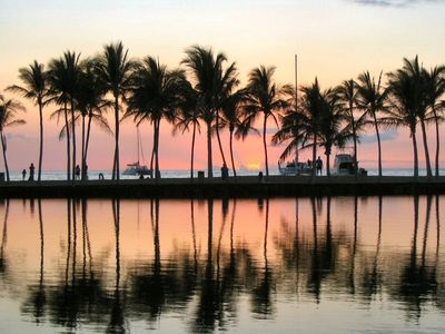 Photo for Great Hawaiian Vacation Close To Beaches, Shopping, And Golf