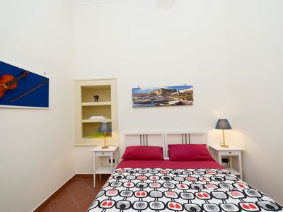 Photo for Residenza Santa Chiara, full historical center, equipped with all comforts
