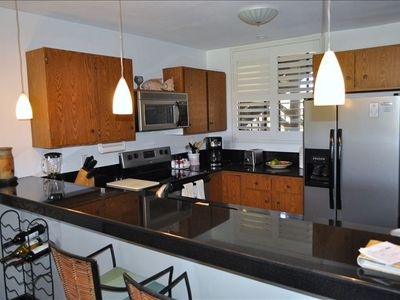 Photo for Most Sought After Condo! Gorgeous 2 bedroom on 9th fairway!