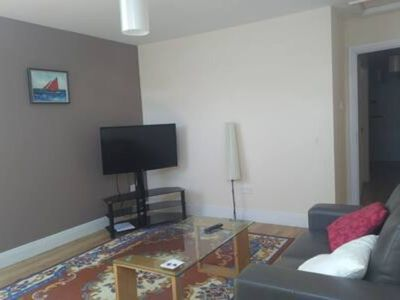 Photo for Dungarvan Town Centre Apt 3