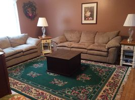 Photo for 4BR House Vacation Rental in Wells, Minnesota