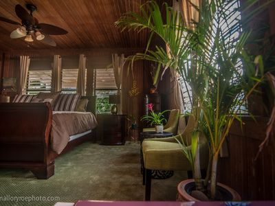 Photo for Poipu B&B Inn (Plumeria)