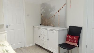 Photo for Modern Self-Contained Studio in Shaftesbury