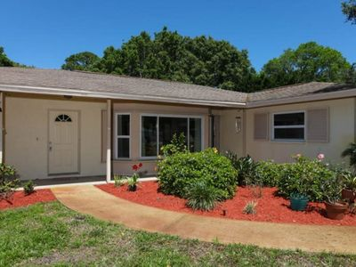 Photo for Padre - Beautiful Home Within Walking Distance To Manasota Beach