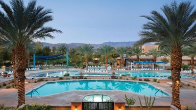 Photo for 2 bedroom Shadow Ridge- The Villages,  Most dates, best rates!