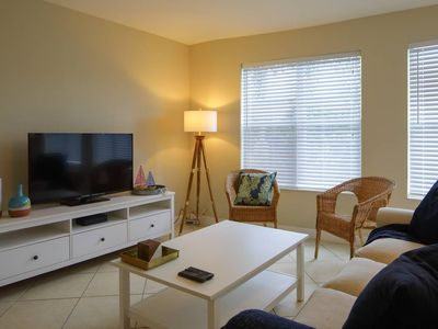 Photo for The Bush House - Premium Coastal Living for 4 - 2BR 1BA