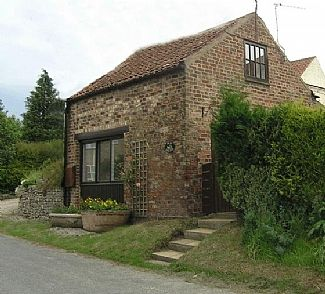 Photo for Peaceful & Cosy One Bedroom Cottage For Two People In Malton/Pickering Area