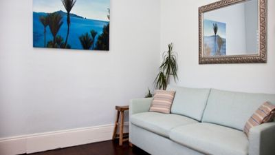 Photo for 3BR House Vacation Rental in Bronte, NSW