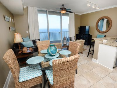 Photo for Tidewater 2911 - Don't miss your spring vacation. Book now!