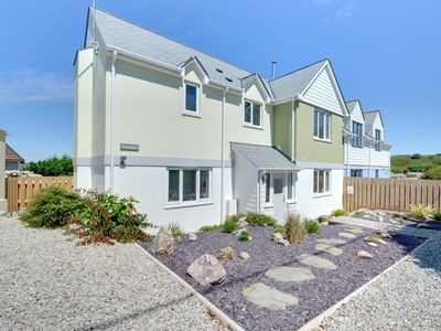 Photo for Ferndale, Mortehoe - Three Bedroom House, Sleeps 6