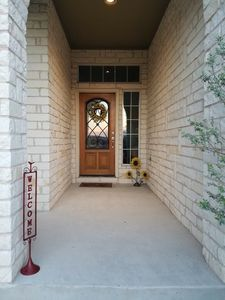 Photo for 3BR House Vacation Rental in Canyon Lake, Texas