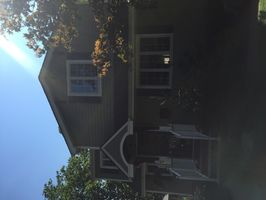 Photo for 4BR House Vacation Rental in New Providence, New Jersey