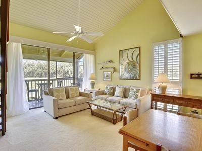 Photo for Morning Glory***Available for 2-30 night rental, please call