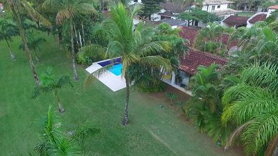 Photo for EXCELLENT HOUSE IN GUAECA