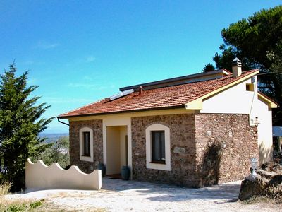 Photo for 2BR House Vacation Rental in Collemontanino