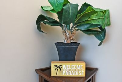 Welcome to our Maui home-away-from-home.