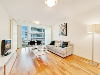 Photo for Wyndel executive apartment ATC015801