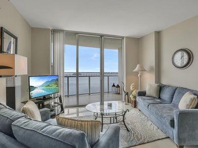Photo for Oasis Condo Fort Myers